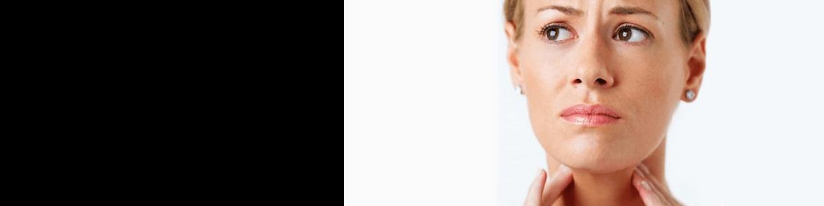 Ангина у взрослых – причины и лечение