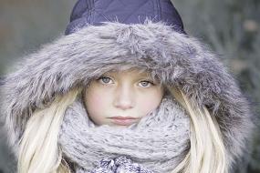 Как лечить покраснение горла у ребенка?